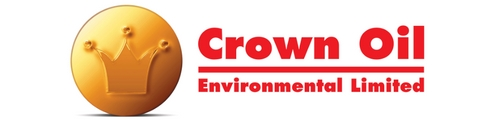 Crown Oil Environmental